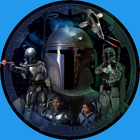 forbidden-planet-fett-plate