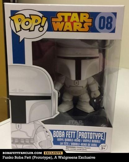funko-boba-fett-prototype-walgreens-boxed