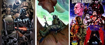 guide-to-all-the-darth-vader-1-variant-covers-featuring-boba-fett-tn