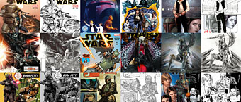 guide-to-all-the-star-wars-1-variant-covers-featuring-boba-fett-tn