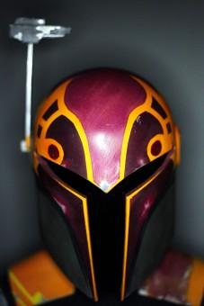 http://www.bobafettfanclub.com/news/wp-content/uploads/helmet-1-227x340.jpg