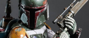 hot-toys-boba-fett-tn