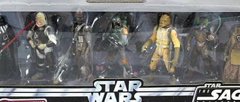hunt-for-the-millennium-falcon-bounty-hunter-pack-tn