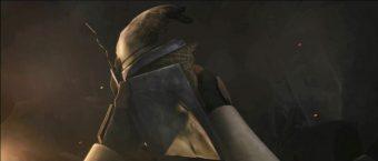 jango-fett-exploded-helmet-2