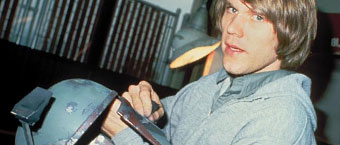 http://www.bobafettfanclub.com/news/wp-content/uploads/joe-johnston1.jpg