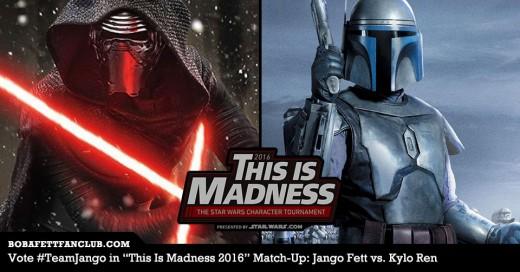 kylo-vs-jango-banner-1
