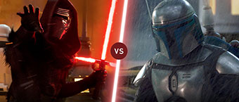 kylo-vs-jango-tn