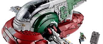 lego-slave-1-75060-tn