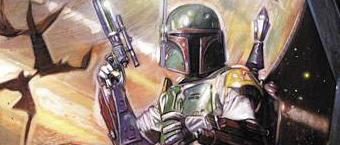 movie Disney May Not Make Rumored Boba Fett Spin Off Film Because Hes No Hero