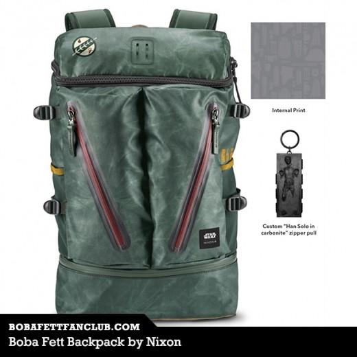 nixon-backpack