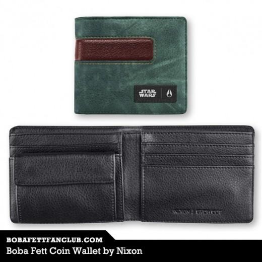 nixon-coin-wallet