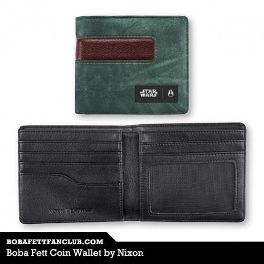 nixon-wallet