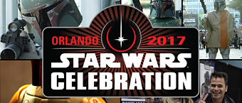 Celebration Orlando: Guide for Boba Fett Fans