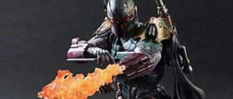 play-arts-kai-boba-fett-tn