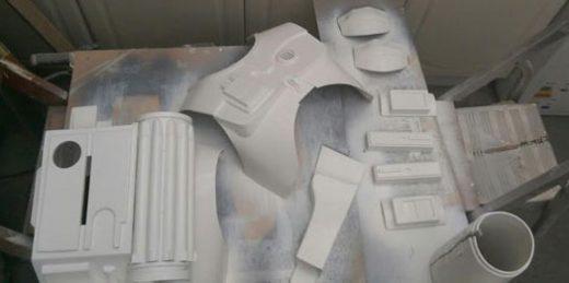 Ralph McQuarrie Concept Boba Fett by Matson23