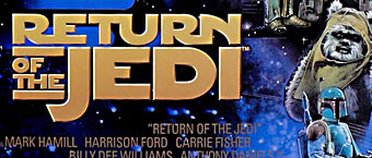 return-of-the-jedi-special-edition-tn