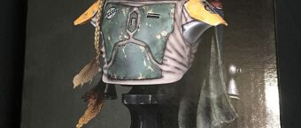 review-of-gamestops-gentle-giant-boba-fett-mini-bust-statue_04