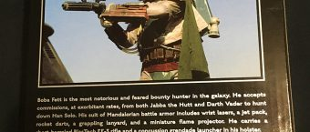 review-of-gamestops-gentle-giant-boba-fett-mini-bust-statue_05