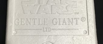 review-of-gamestops-gentle-giant-boba-fett-mini-bust-statue_09