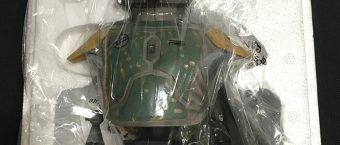 review-of-gamestops-gentle-giant-boba-fett-mini-bust-statue_10