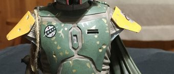 review-of-gamestops-gentle-giant-boba-fett-mini-bust-statue_11