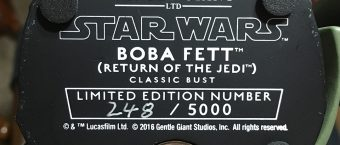 review-of-gamestops-gentle-giant-boba-fett-mini-bust-statue_19