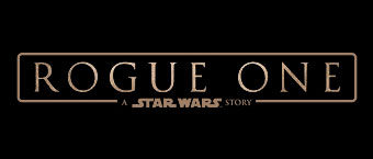 rogue-one_tn