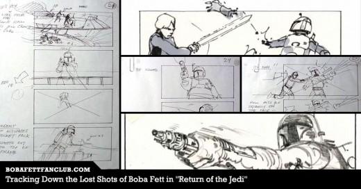 rotj-storyboards