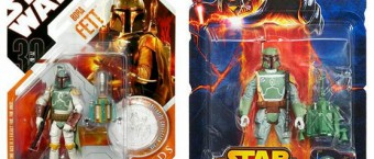 saga legends boba fett comparison 340x145 Latest Saga Legends Boba Fett Hits Market