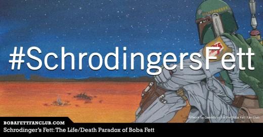 schrodingers-fett-fb