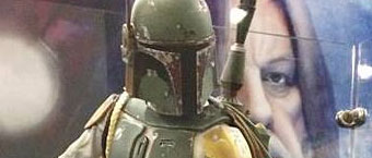 sdcc 2014 tn SDCC 2014: Guide for Boba Fett Fans