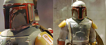 sdcc-2015-jakks-pacifics-first-appearance-boba-fett-figure