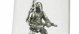 sdcc-titanium-fett-figure-tn