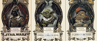 shakespeare-star-wars_tn