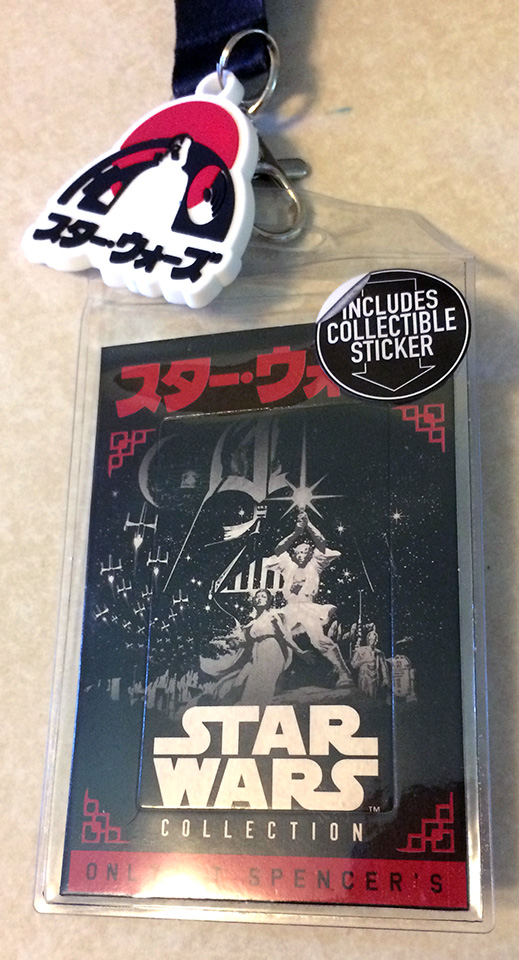 a6c9c346269 Spencer s New Star Wars Collection Includes Boba Fett - Boba Fett ...