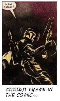 star-wars-81-coolest-frame
