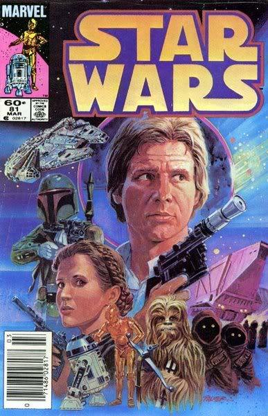 star-wars-81