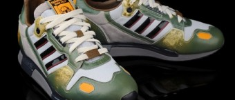 star-wars-adidas-originals-boba-fett-zx800-02-570x449