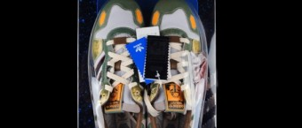 star-wars-adidas-originals-boba-fett-zx800-03-570x449