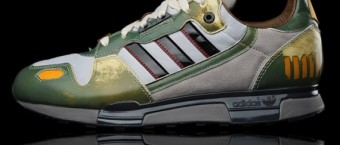 star-wars-adidas-originals-boba-fett-zx800-04-570x449