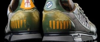 star-wars-adidas-originals-boba-fett-zx800-06-570x449