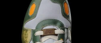 star-wars-adidas-originals-boba-fett-zx800-08-570x449