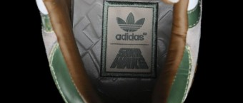 star-wars-adidas-originals-boba-fett-zx800-09-570x449