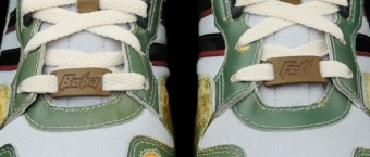 star-wars-adidas-originals-boba-fett-zx800-10-570x449
