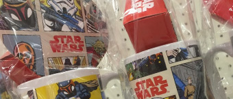 star-wars-cup-and-candy-tn