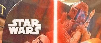 star-wars-heart-tin-tn