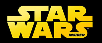 star wars insider logo Star Wars Insider Quotes Lucas