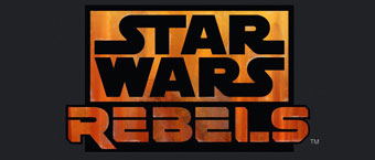 star wars rebels NYCC 2013: Star Wars Rebels Will Include Bounty Hunters