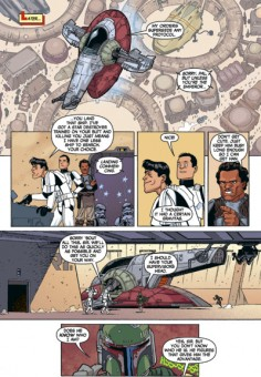 star-wars-the-return-of-tag-and-bink-special-edition-1