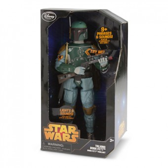 talking-boba-fett